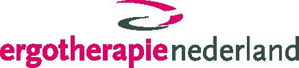 Link naar Ergotherapie Nederland